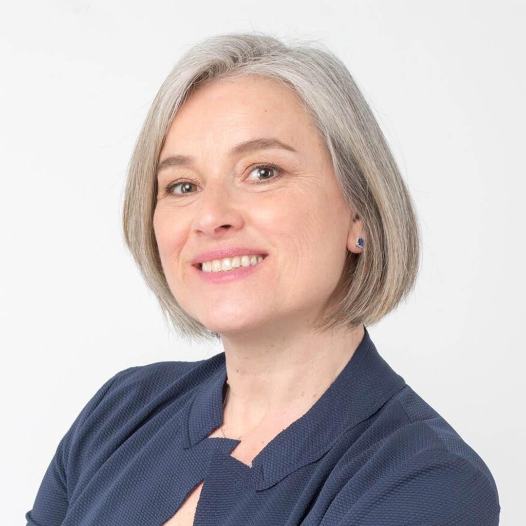 Biliana Vassileva