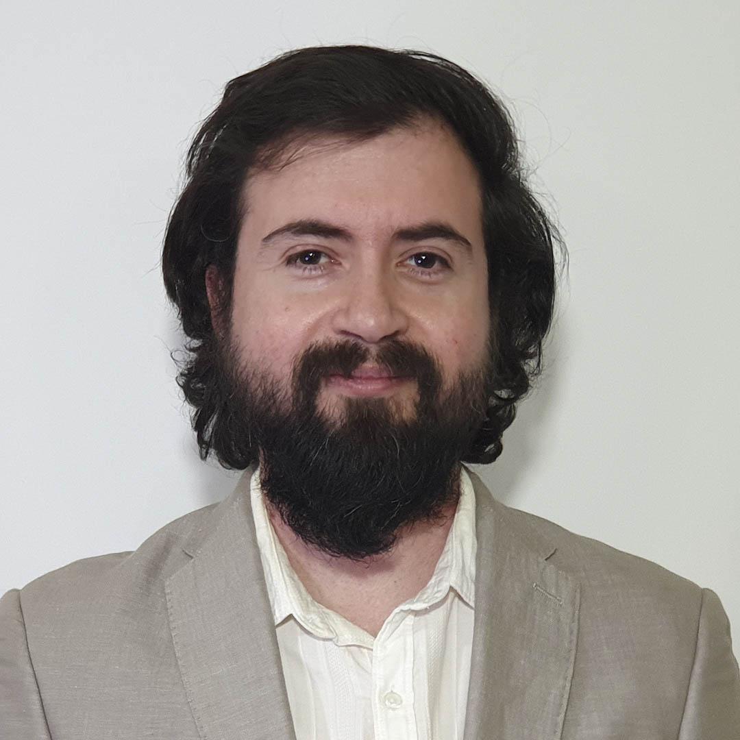 Alfredo Villalonga