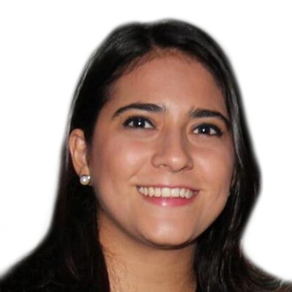 María Mayorga