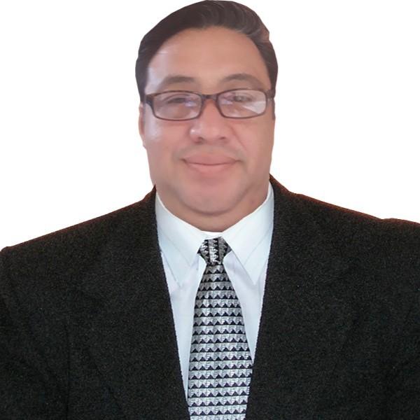 Melvin Chavarría