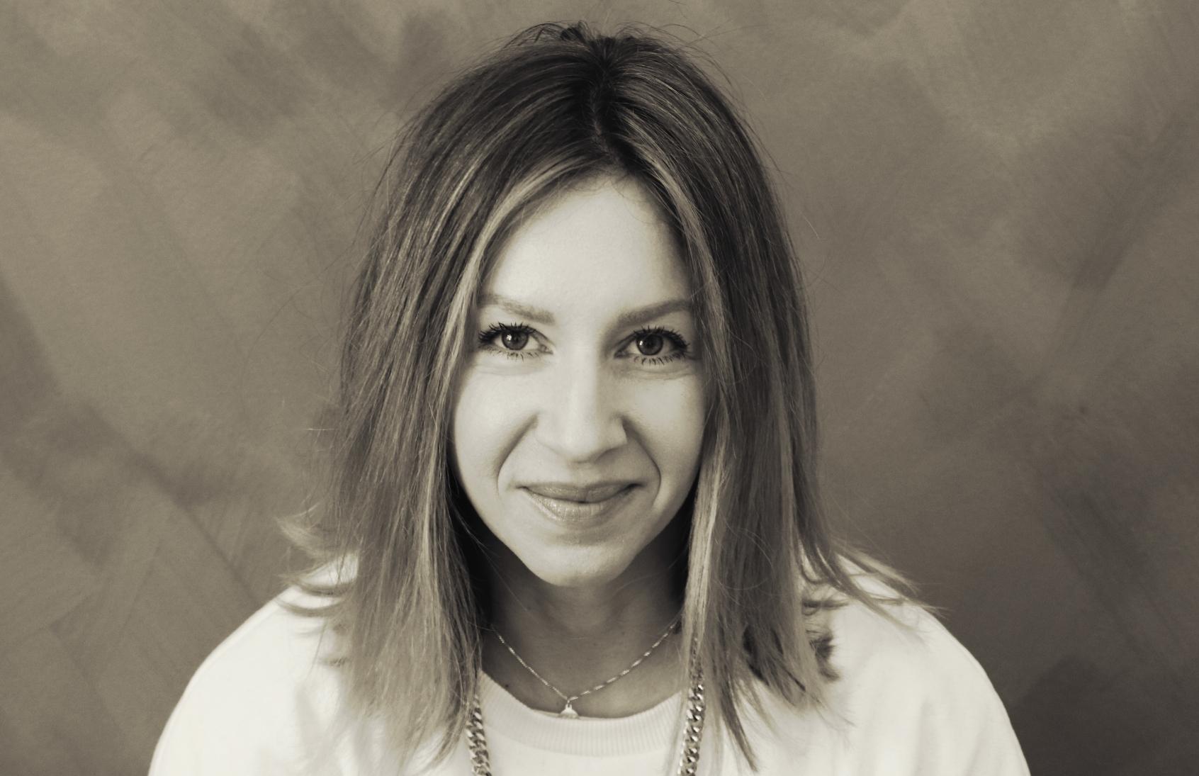 Katja Palaic