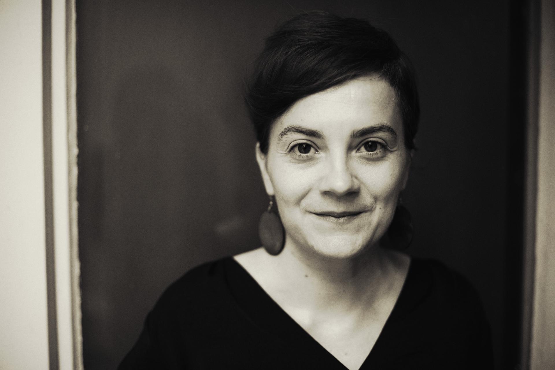Ana Raguz