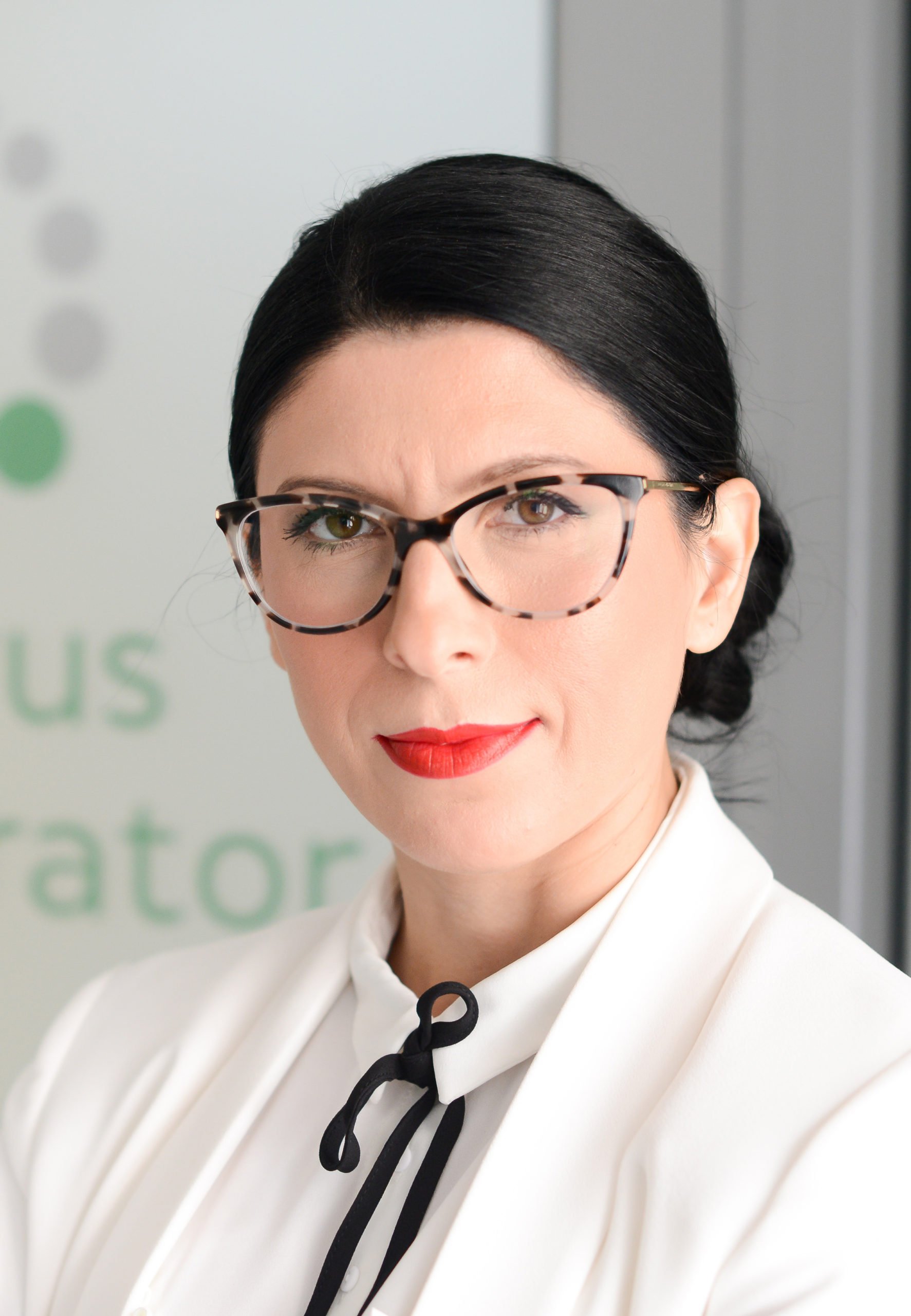 Vesna Ivanoska