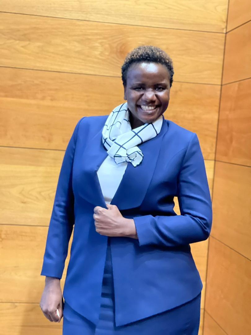 Abella Bateyunga