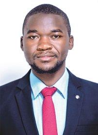 Julius Luwaya