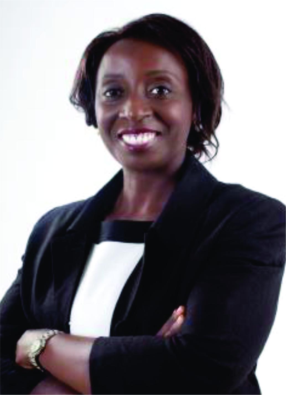Chisha Kumisuku